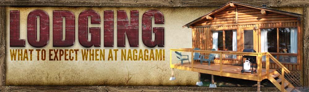 Lodging-banner