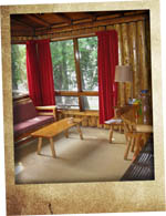 Lodging pic 1 small