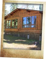Lodging-pic-2-small