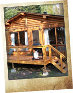 lodging pic 6 small